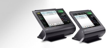 Toshiba POS systems and Printing Solutions