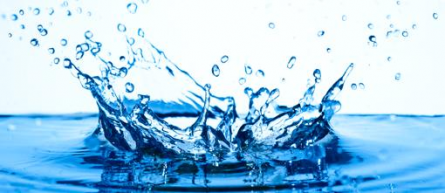 Toshiba Water & Environmental Systems